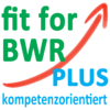 fit for BWR 8 PLUS - Grundwissens-Check - Stoff der 8. Jgst. (Schullizenz zum Download)